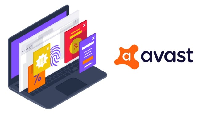 How to Add an Exception to Avast