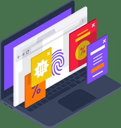 Best cloud hosting services 2021